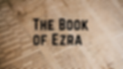 Ezra 2.png