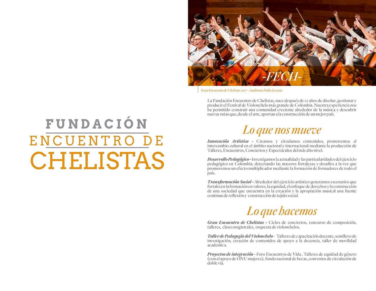 brochure+fundacion+gech+p1.jpg