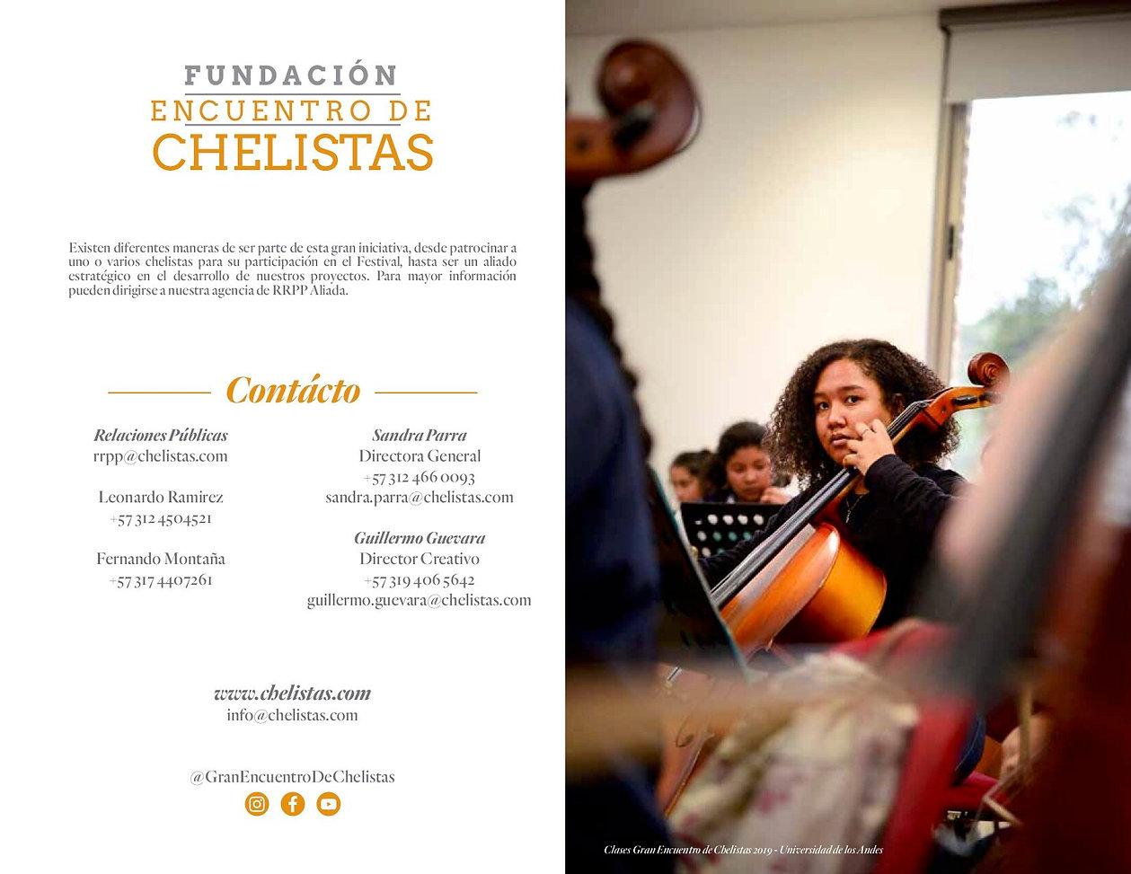 brochure+fundacion+gech+p3.jpg