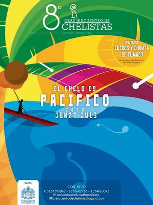Latinoamerica, un relato que nos une