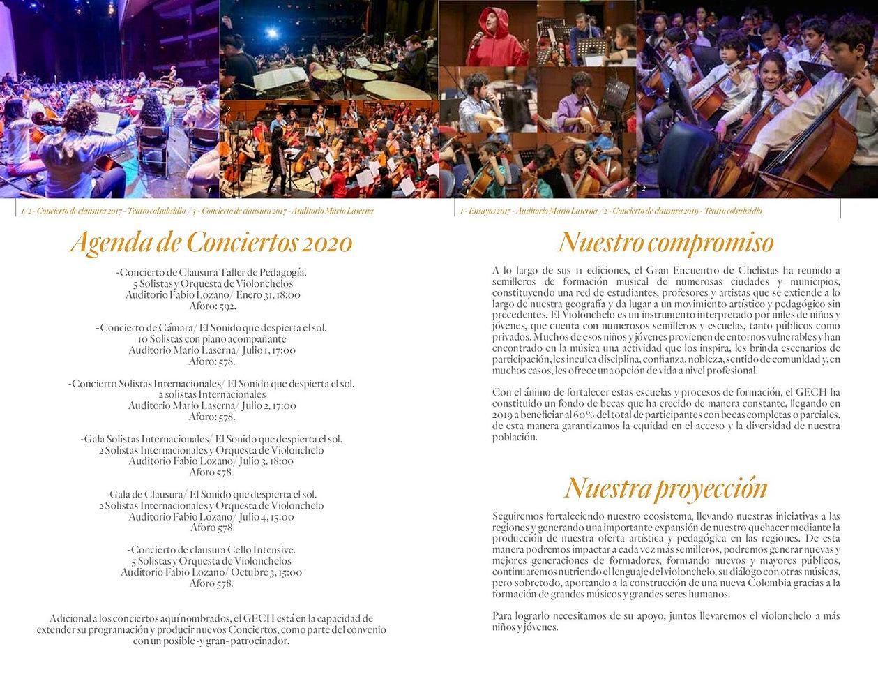 brochure+fundacion+gech+p2.jpg