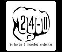 log-23.png