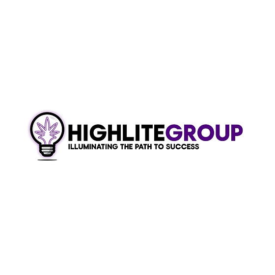 HIGHLITE GROUP BULB.png