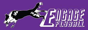 Engage purple logo.jpg