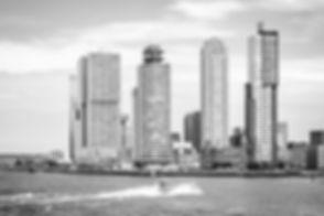 tower-2651345_1920_edited.jpg