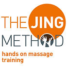 JM-hands_on.jpg