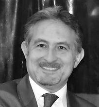 Gianluca Vinti 4.jpg