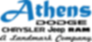 ADCJ 2011 Logo.png