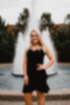 Chelsey Deranian.jpg