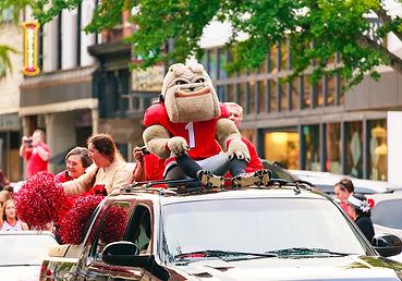BLS Homecoming Parade-23.JPG