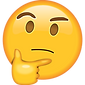 Thinking_Face_Emoji-Emoji-Island.png