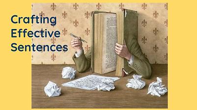 Crafting Effective Sentences.png