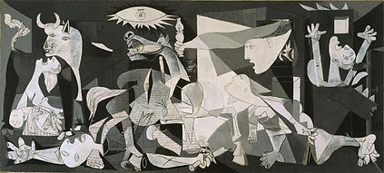 guernica-by-pablo-picasso.jpg!Large.jpg
