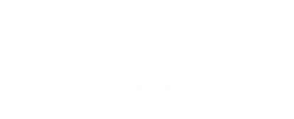 white-on-transparent-bg-dddfed03-83df-49