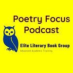 poetry focus icon.jpg