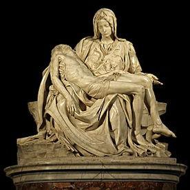 275px-Michelangelo's_Pieta_5450_cut_out_