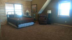 Upstairs Bed 1 2.jpg