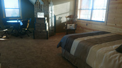 Upstairs Bed 2 2.jpg