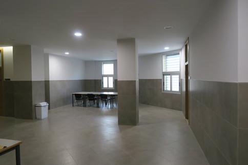 09- Escolapios.JPG