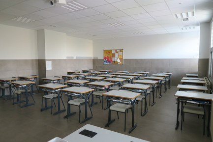 20- Escolapios.JPG