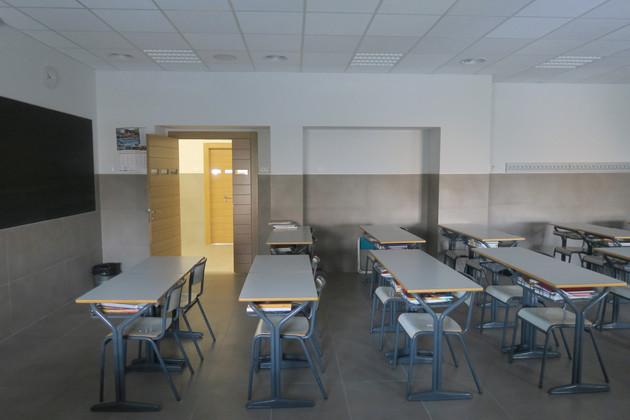 16- Escolapios.JPG