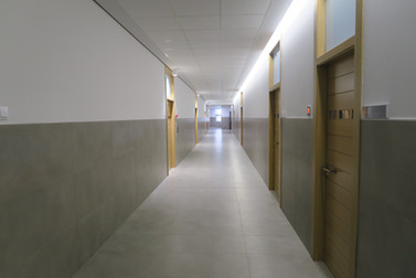 05- Escolapios.JPG