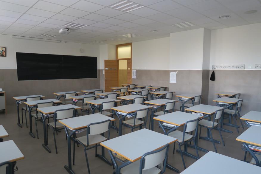 19- Escolapios.JPG