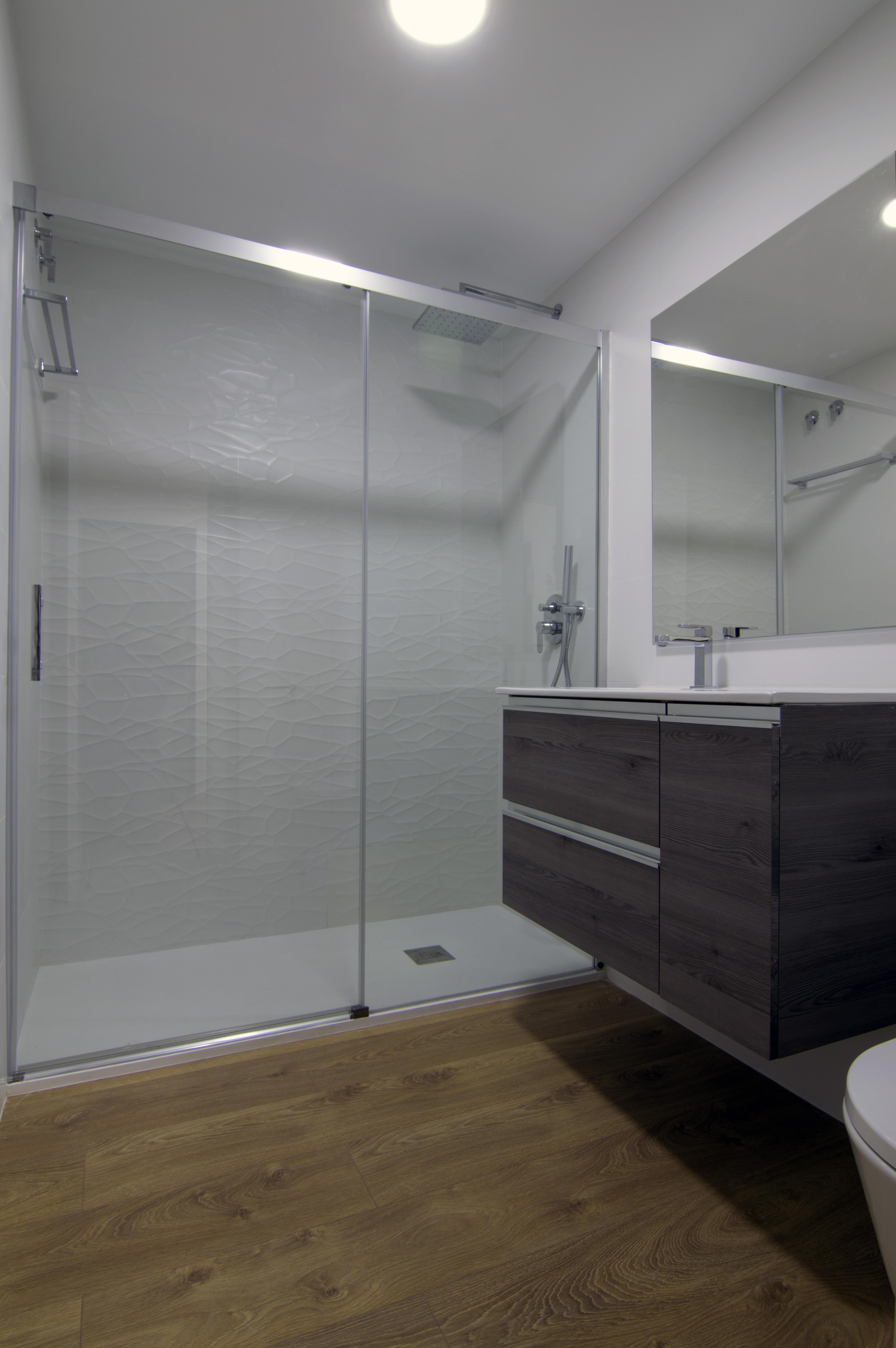 02- Apartamento en El Puig