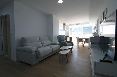 04- Apartamento en El Puig.jpg