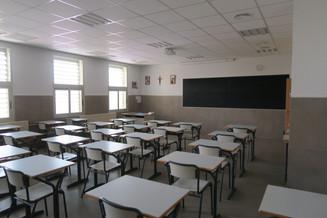 18- Escolapios.JPG