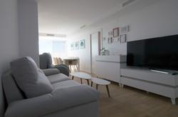 03- Apartamento en El Puig