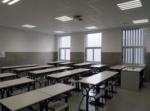 17- Escolapios.JPG