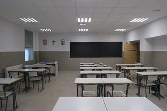 15- Escolapios.JPG