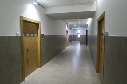 08- Escolapios.JPG