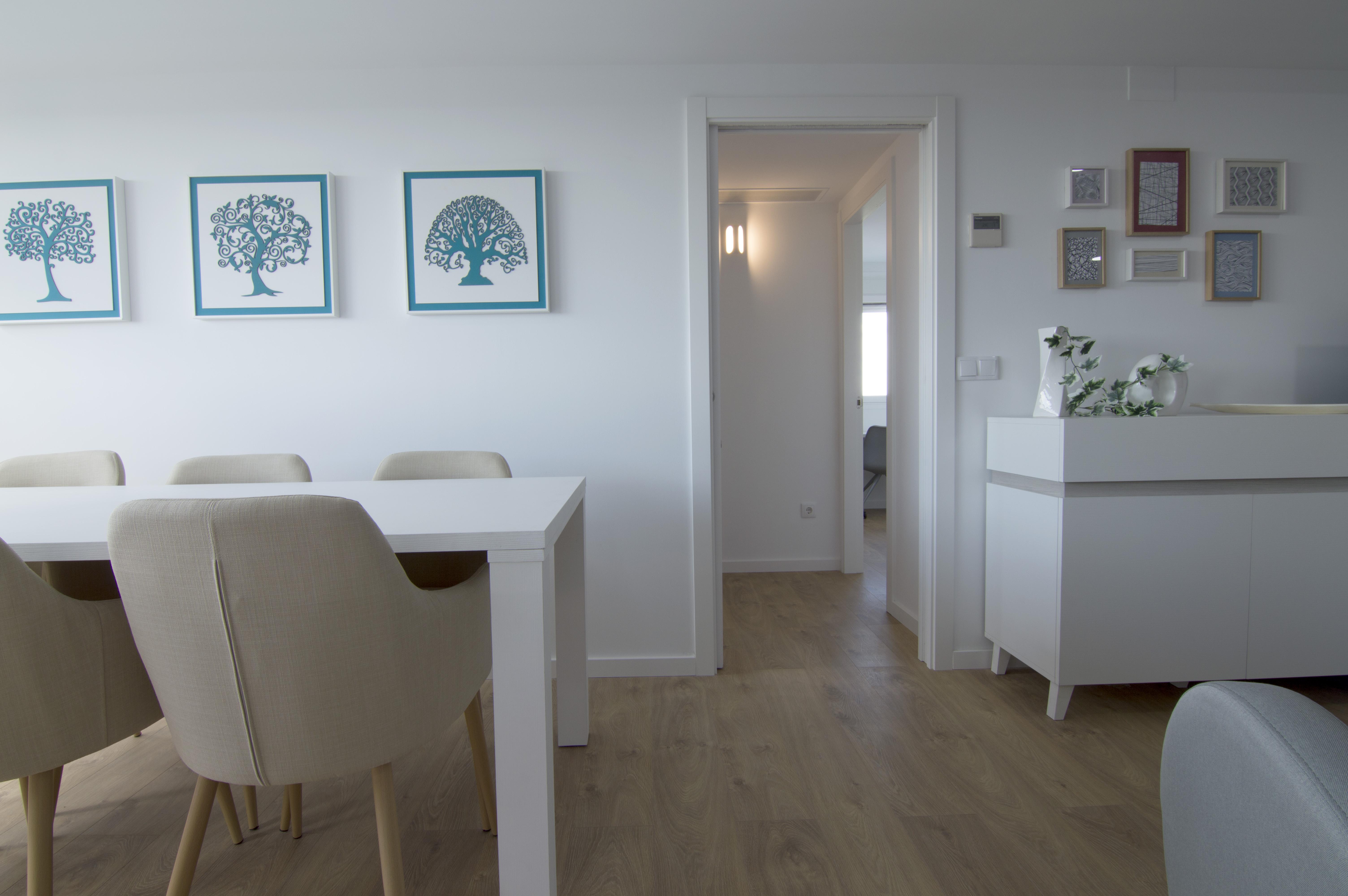 08- Apartamento El Puig