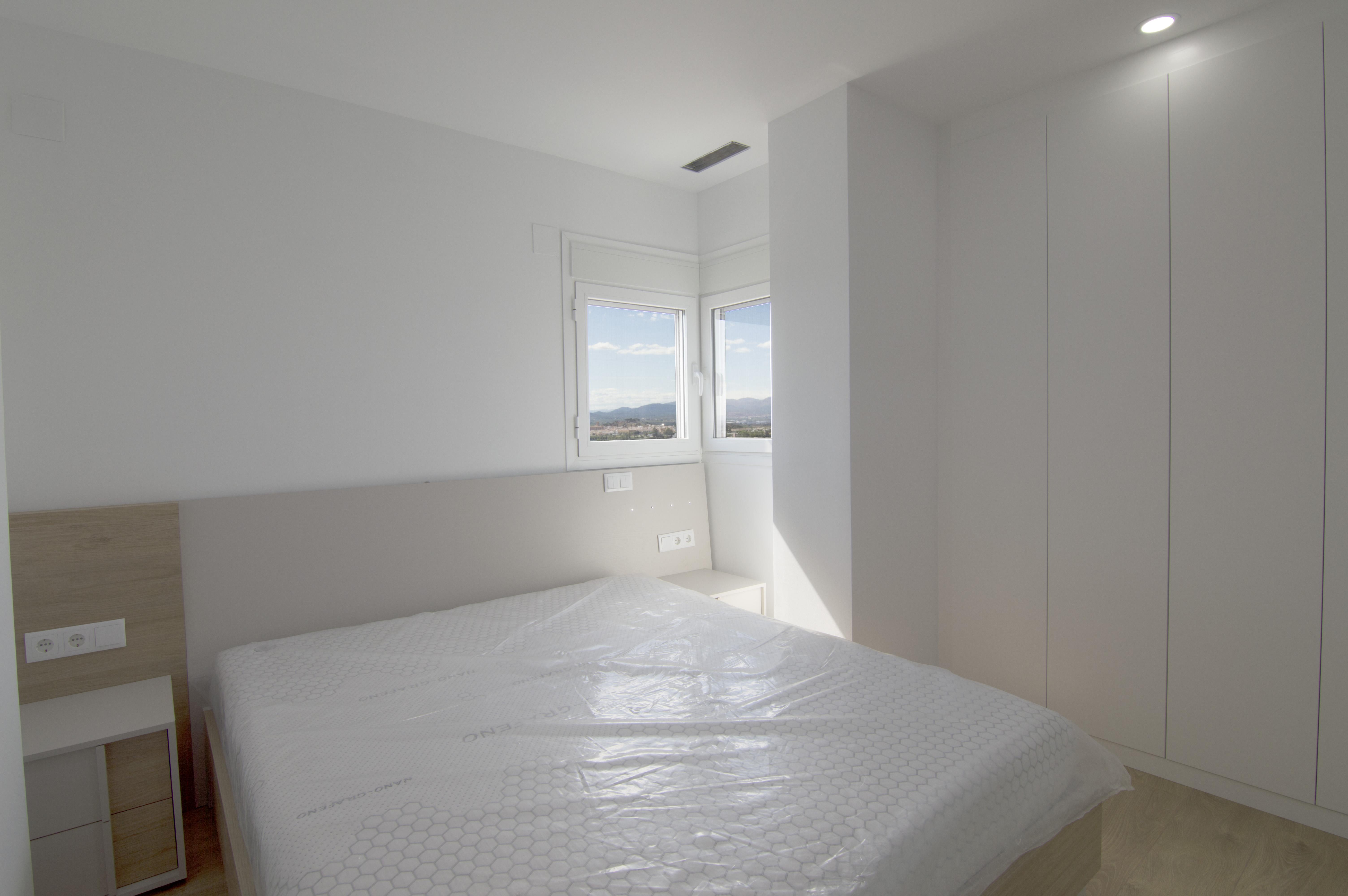 11- Apartamento El Puig