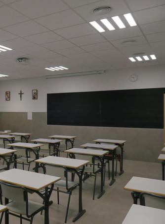 14- Escolapios.jpg