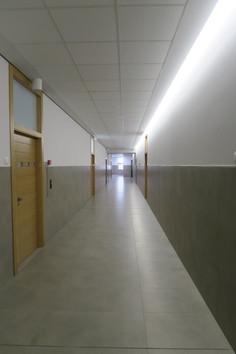 07- Escolapios.JPG