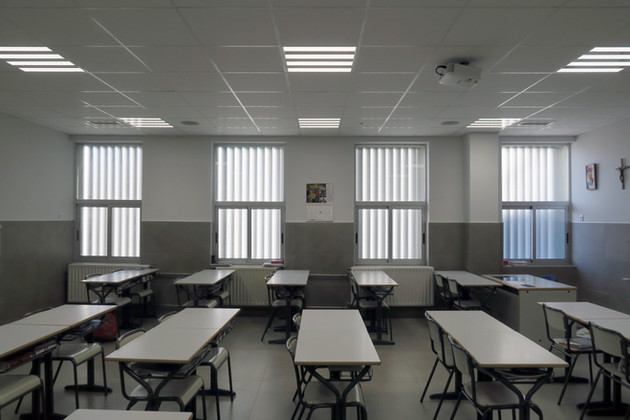 21- Escolapios.JPG