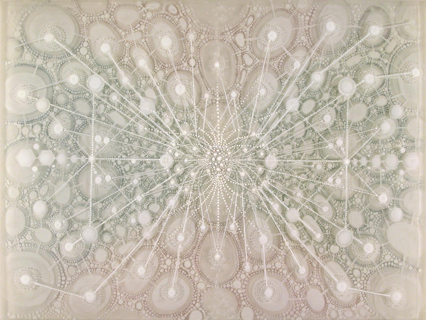 Astrogeny 4, 2005