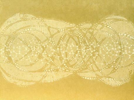 Untitled yellow, 2006