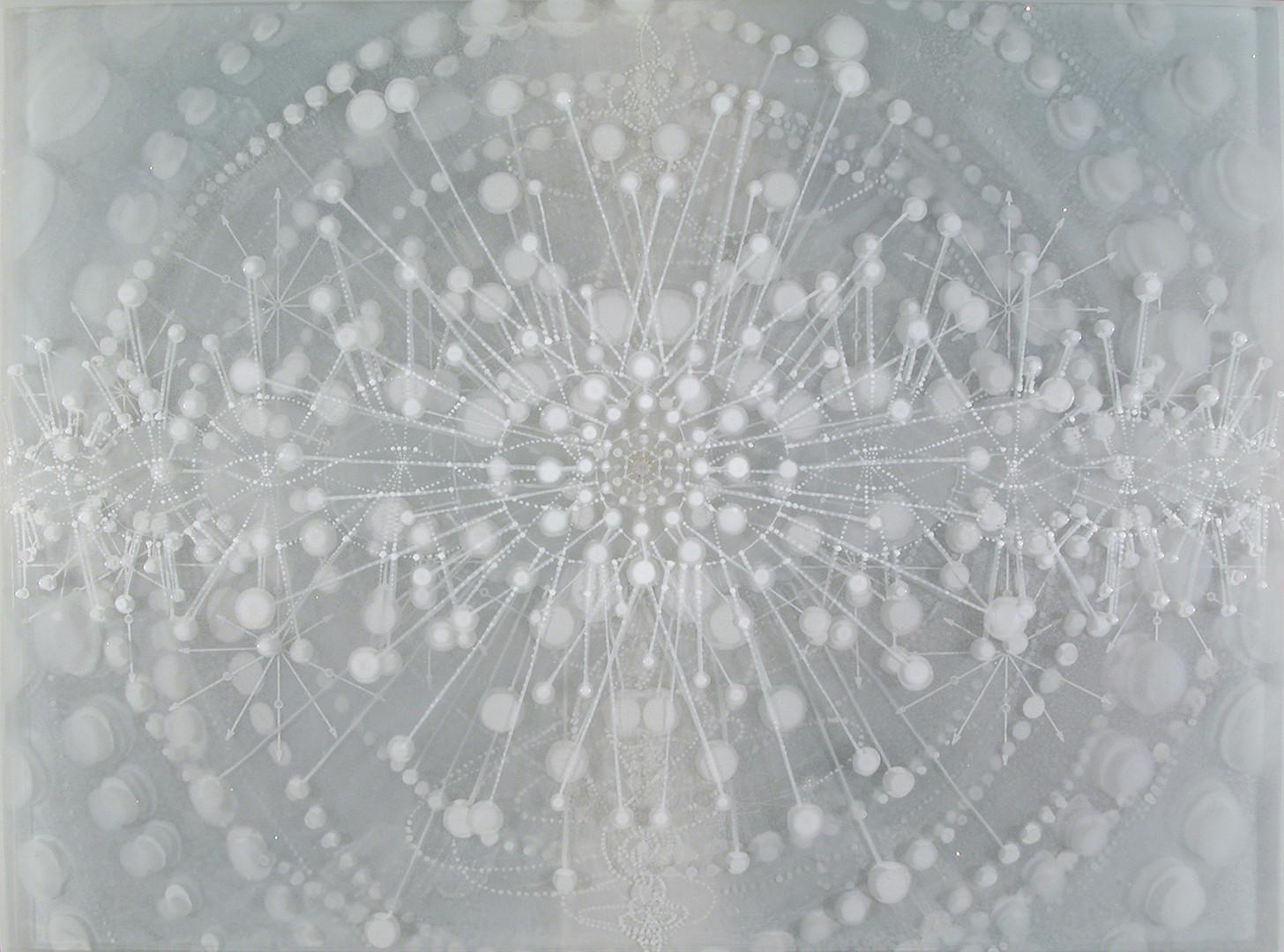 Astrogeny 3, 2005