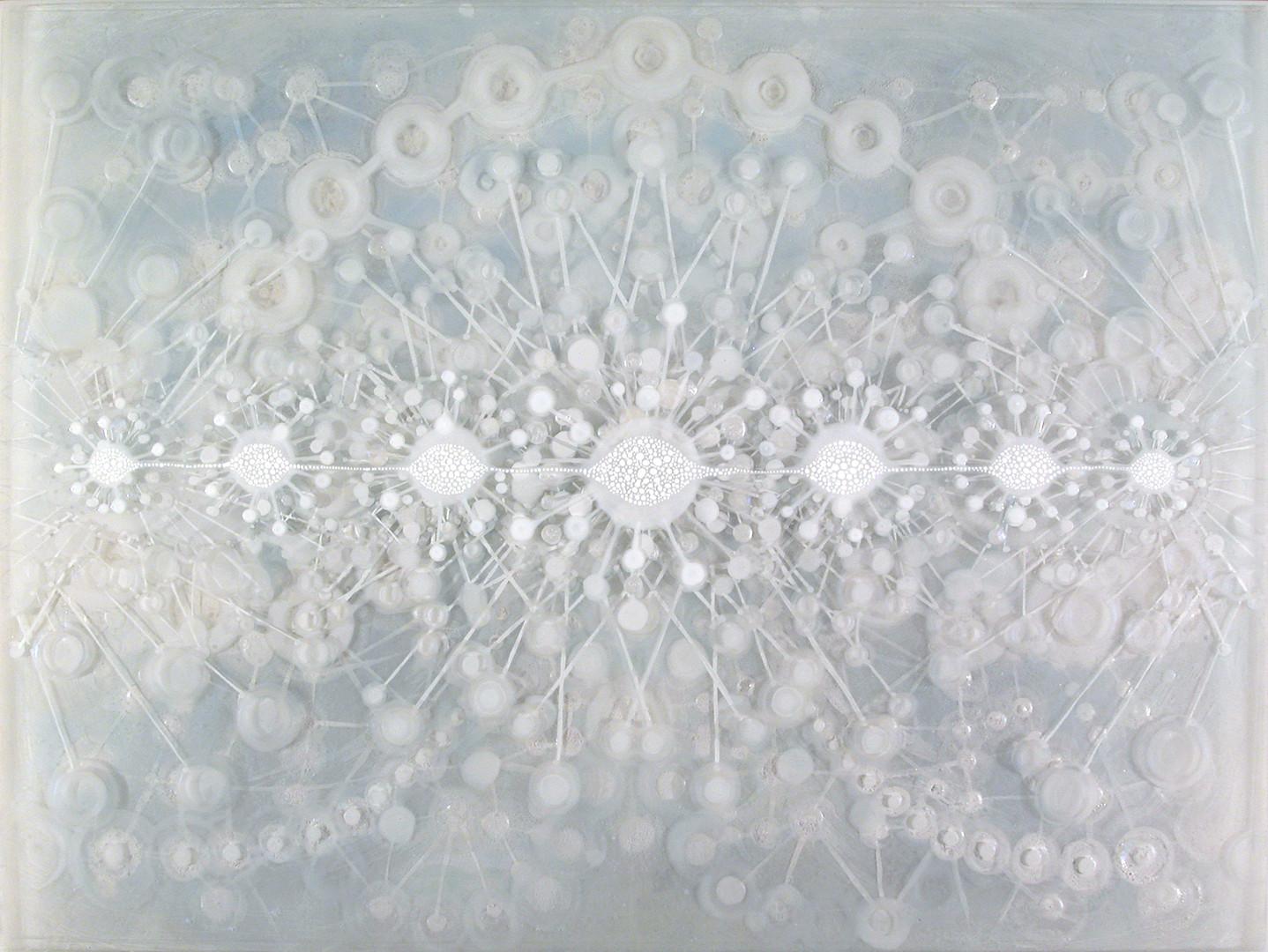 Astrogeny 2, 2005