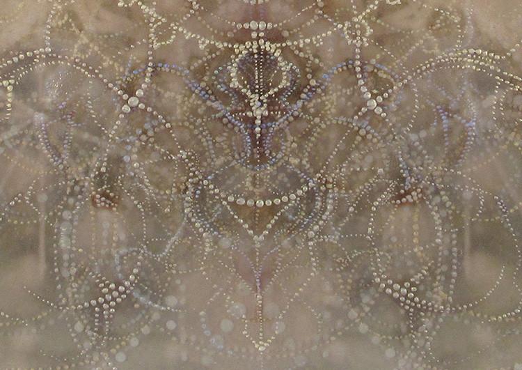 Akasha 5, 2012 • Detail