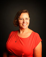 Jennifer Kross 1.jpg