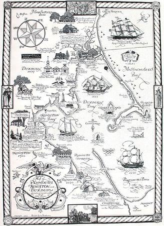 MapPlymouthDuxbury.jpg