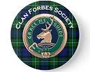 clan_forbes_society_button-rd43294b5b19f
