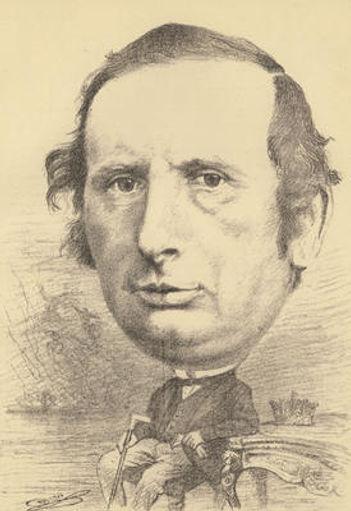 George Frederick Boyle.jpg