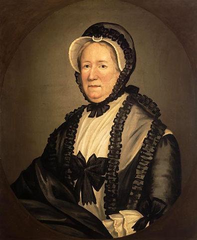 LadyAnneStewart_AnneForbes_1774_NGS.jpg