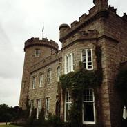 castleforbes04.jpg